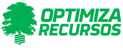 Optimiza Recursos S.L.